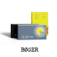 shop_boger