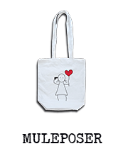 shop_muleposer