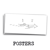 shop_posters