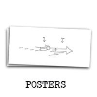 shop_posters