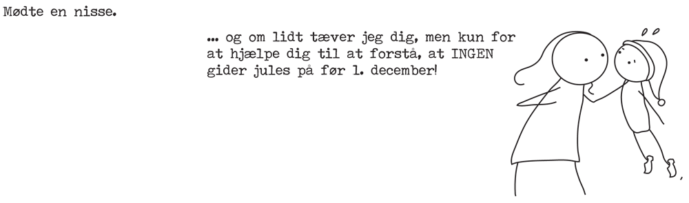 maren_2013-11-06