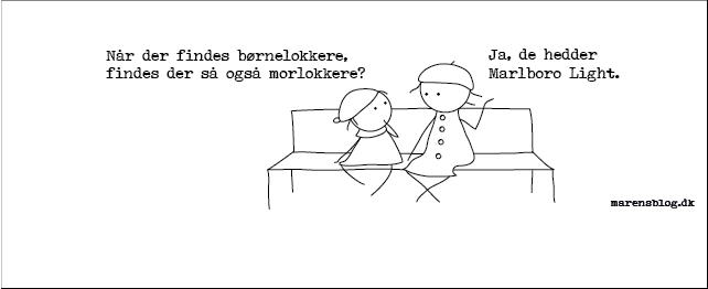 morlokkere